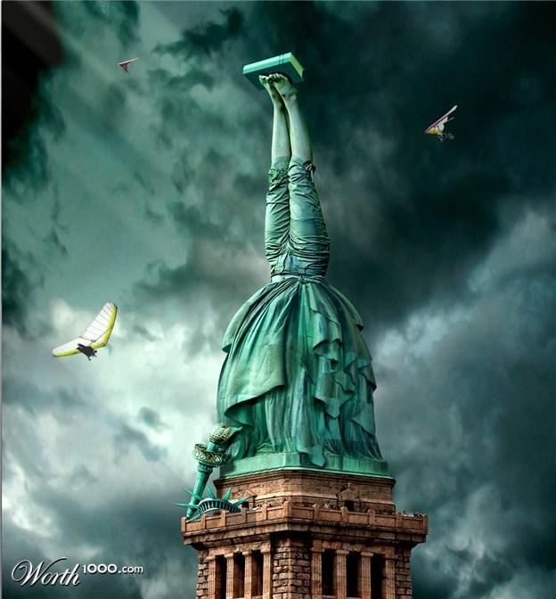 9-statue-liberty-photo-manipulation