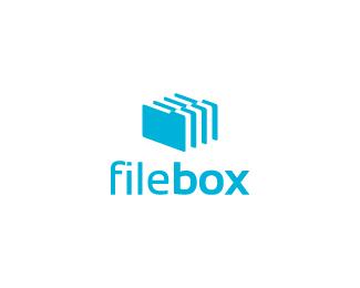 9.box-logos