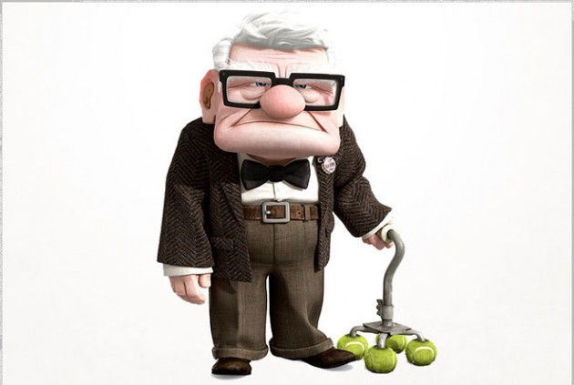 Best Animation Movie Characters (29)