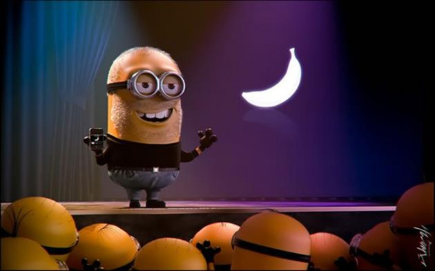 Despicable-Me-Minions-Dressed-Up-as-Pop-Culture-Characters-19