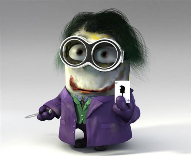 Despicable-Me-Minions-Dressed-Up-as-Pop-Culture-Characters-3