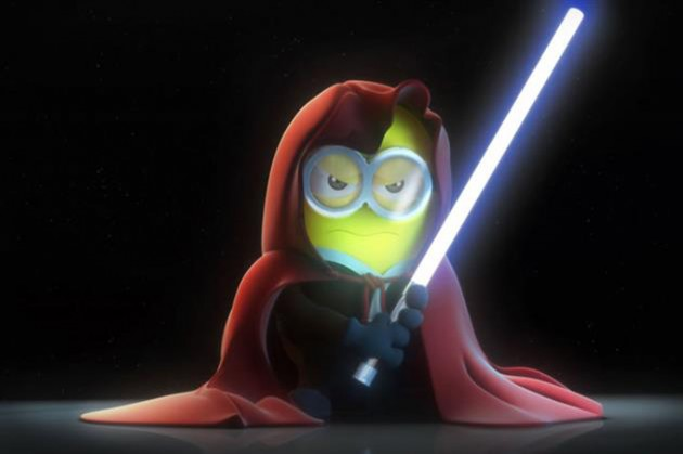 Despicable-Me-Minions-Dressed-Up-as-Pop-Culture-Characters-8