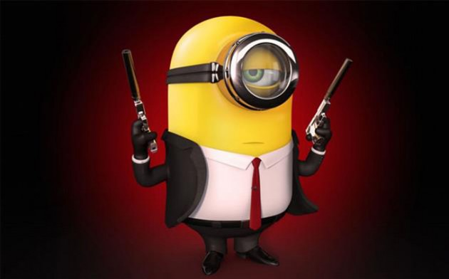 Despicable-Me-Minions-Dressed-Up-as-Pop-Culture-Characters-9