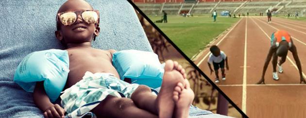 Garoto-queniano-realiza-sua-lista-de-coisas-a-fazer-antes-de-morrer