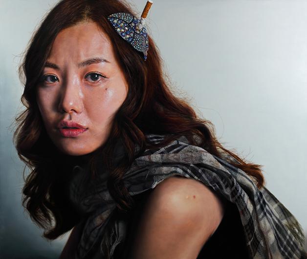 Kong-hoon6