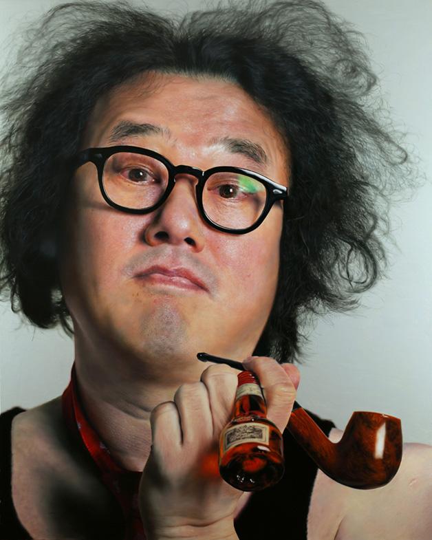 Kong-hoon9