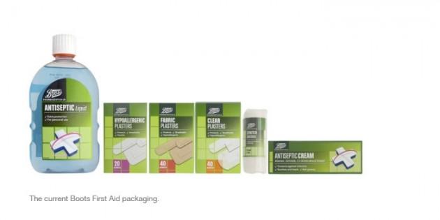 Redesign-embalagem-24