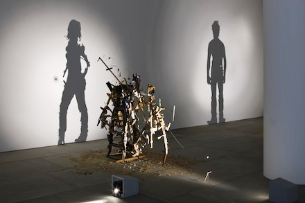 The-Individual-2012-tim-noble-sue-webster-nihilistic-optimistic-blain-southern