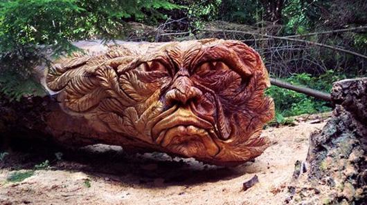 TreeSculpting04_e_0222