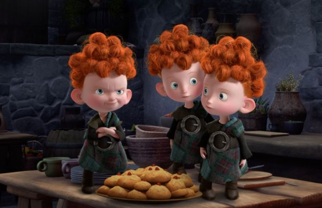 brave-animation-movie (17).preview