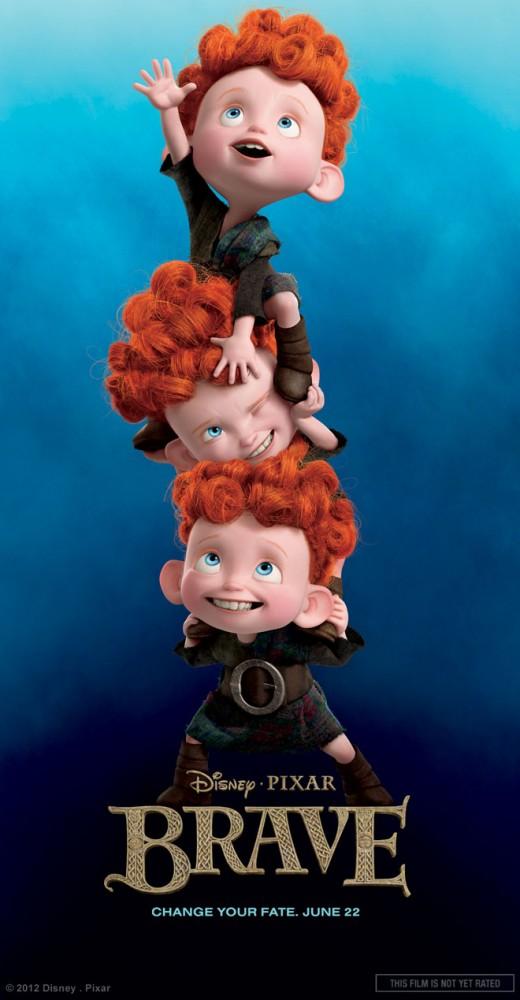 brave-animation-movie (4)