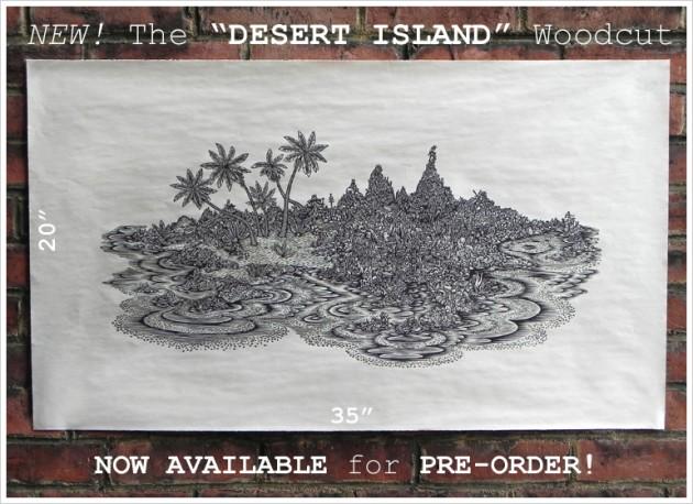 desertisland_preorderMain