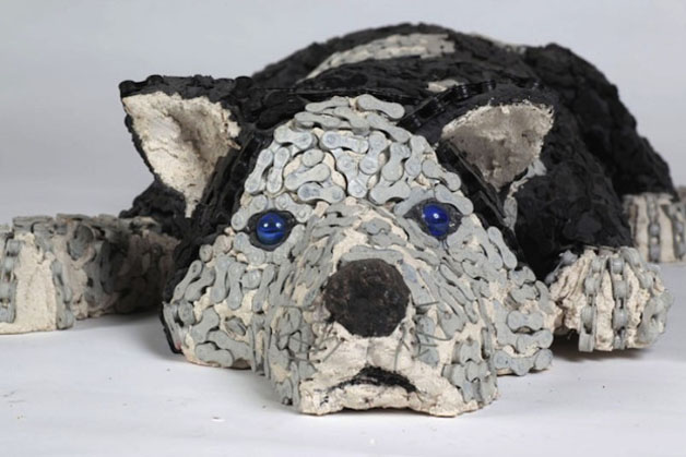dog-sculptures-made-with-bicycle-parts-nirit-levav-packer-11