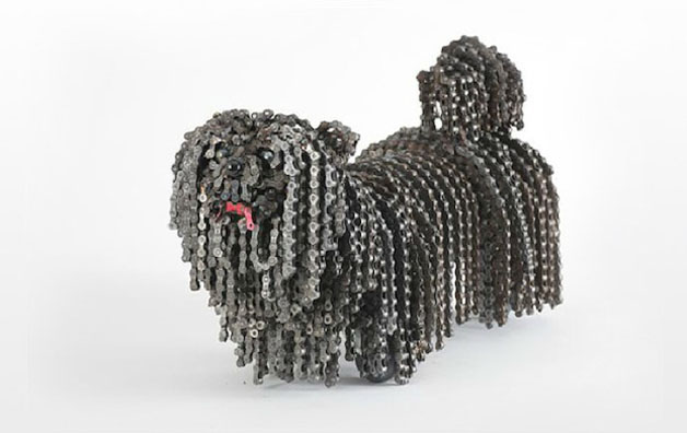 dog-sculptures-made-with-bicycle-parts-nirit-levav-packer-13