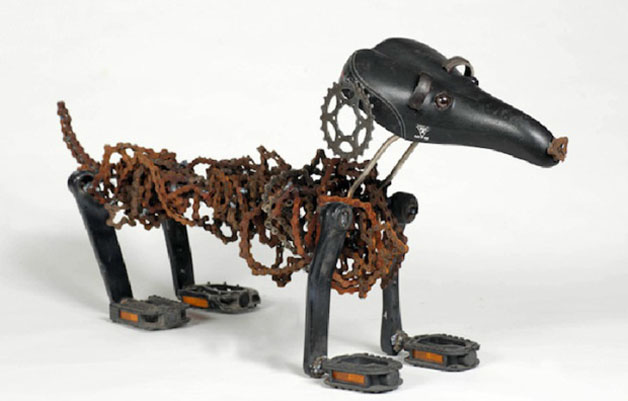 dog-sculptures-made-with-bicycle-parts-nirit-levav-packer-16