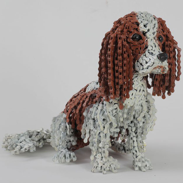 dog-sculptures-made-with-bicycle-parts-nirit-levav-packer-7
