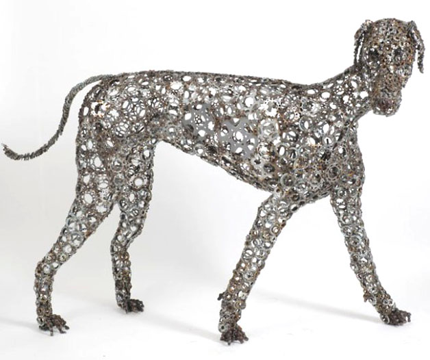 dog-sculptures-made-with-bicycle-parts-nirit-levav-packer-8