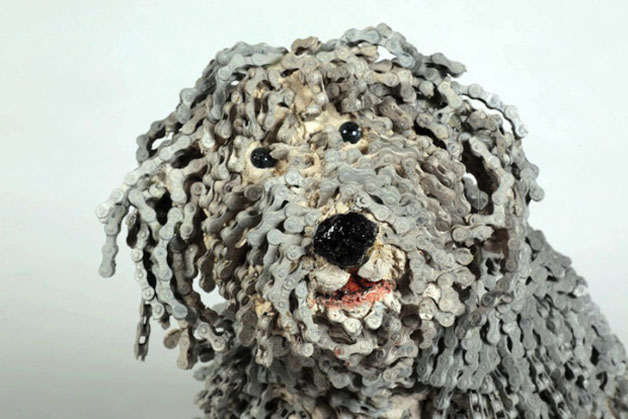 dog-sculptures-made-with-bicycle-parts-nirit-levav-packer-9