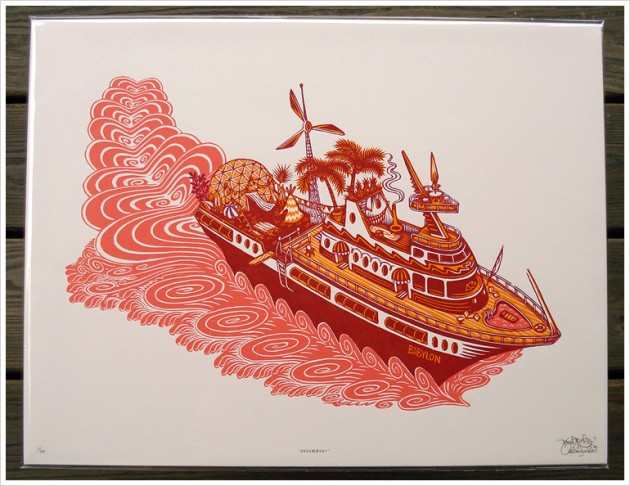 dreamboat_woodcut770