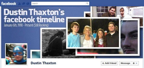dustin-thaxton