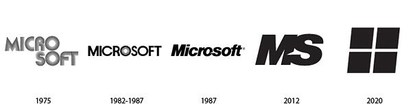 famous-logos-past-future-4