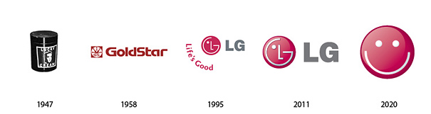 famous-logos-past-future-5