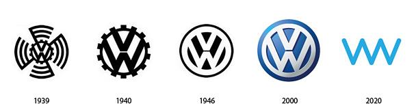 famous-logos-past-future-6