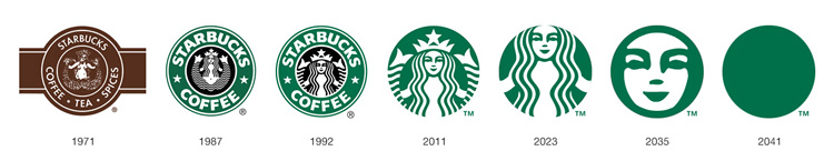 famous-logos-past-future-7