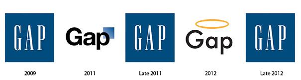 famous-logos-past-future-9