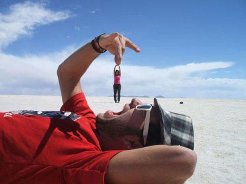 forced-perspective-photo (1)