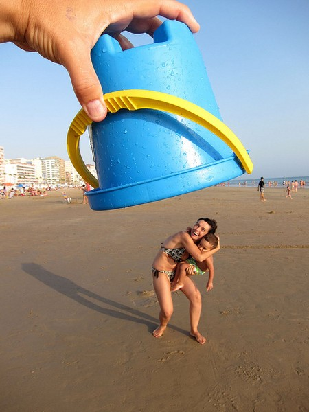 forced-perspective-photo (10)