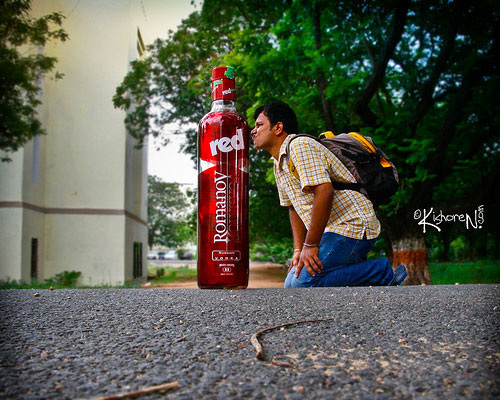 forced-perspective-photo (11)
