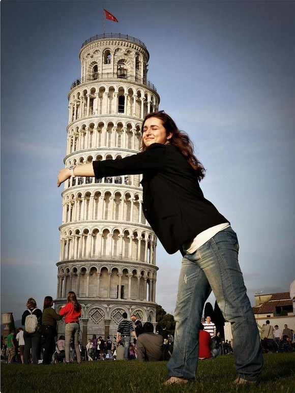 forced-perspective-photo (23)