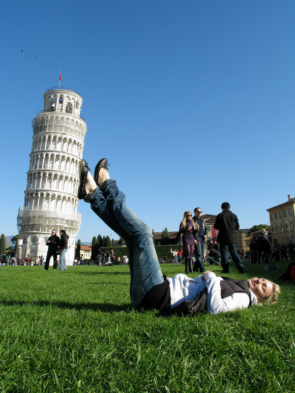 forced-perspective-photo (24)