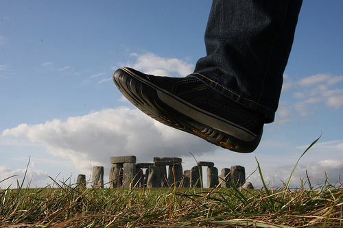 forced-perspective-photo (25)