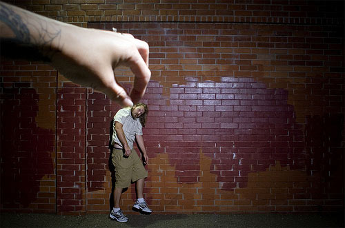 forced-perspective-photo (4)
