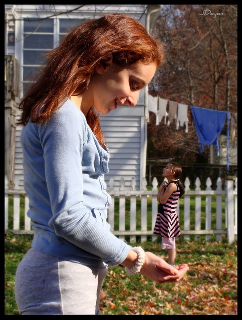 forced-perspective-photo (6)