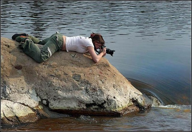 fotografo (10)