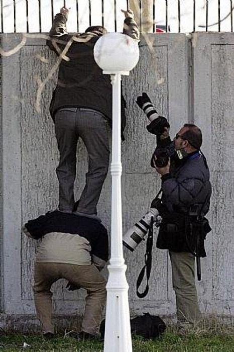 fotografo (12)