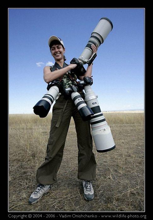 fotografo (13)-1
