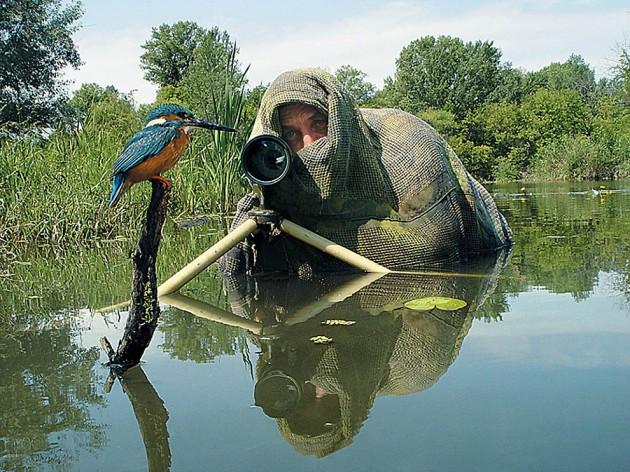 fotografo (15)