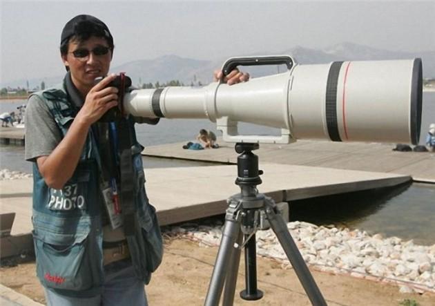 fotografo (25)