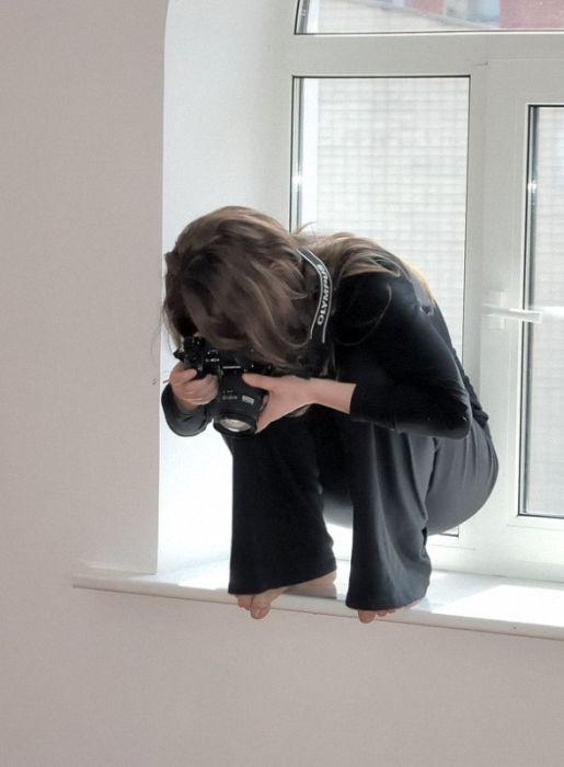 fotografo (3)-1