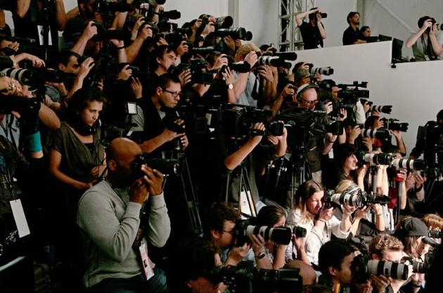 fotografo (3)