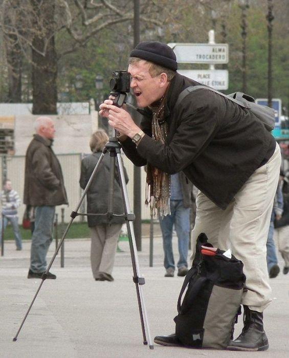 fotografo (4)-1