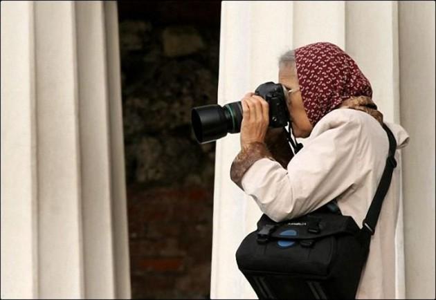 fotografo (5)-1