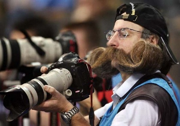 fotografo (9)-1