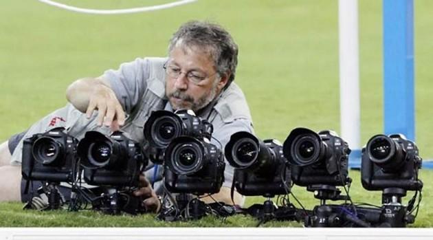 fotografo (9)