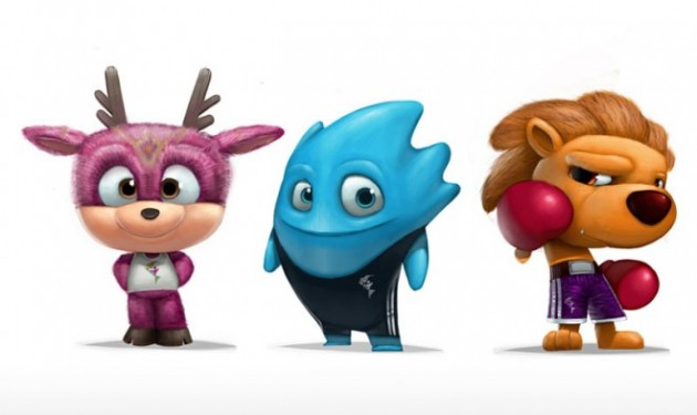 juegos-panamericanos-3d-character-design (1).preview