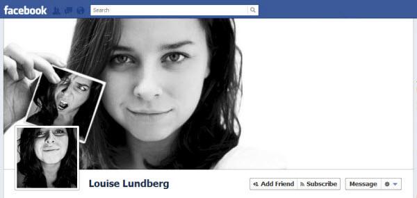 louise-lundberg